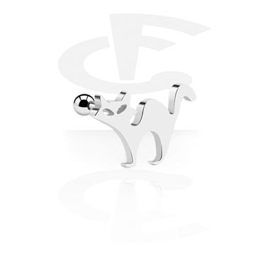 Helix-Piercing