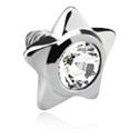Pallot ja koristeet, Titanium Jeweled Star, Titanium