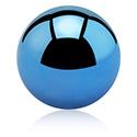 Kuličky a náhradní koncovky, Micro Ball, Titanium