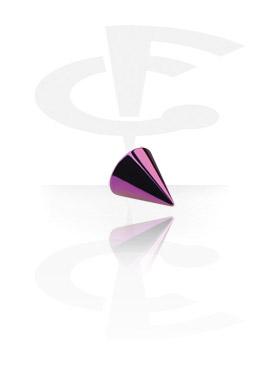 Micro Cones