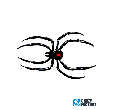 Fun-Tattoo