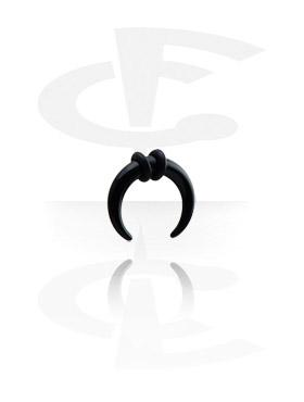 Accessoires pour étirer, Claw circulaire, Acryl
