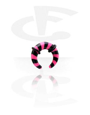 Striped Claw