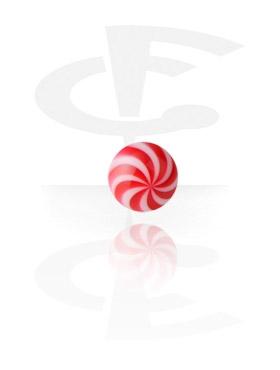 Twister Ball
