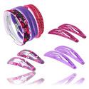 Accessori per Capelli, Set di accessori per capelli