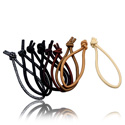 Hair Accessories, Hairband, Elastic Band