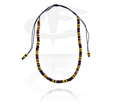 Necklaces, Necklace