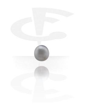 "Pallot ja koristeet, 1.2-mm-""Push-Fit""-pallo, Bioflex"