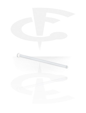 Retainer Labret Pin