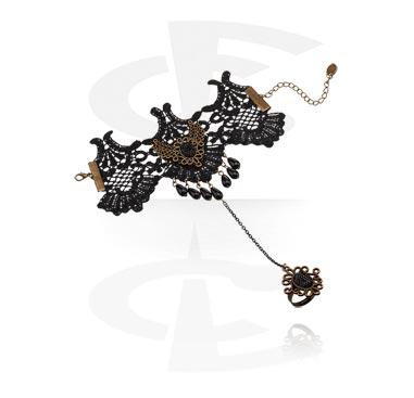 Bracelet de style vintage