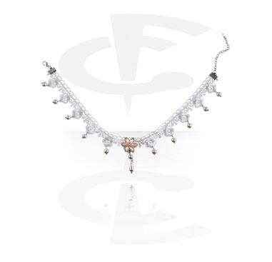 Vintage Necklace