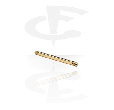 Barbell Pin