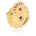 Balls & Replacement Ends, Attachment for Internally Threaded Pins, Zircon Steel