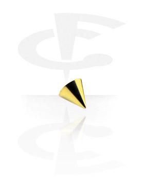 Micro Cone