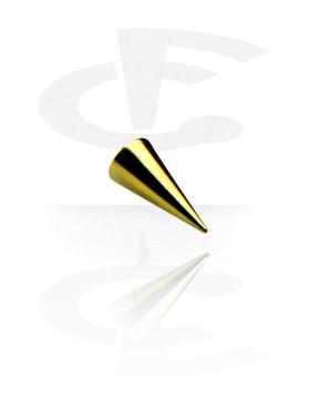 Long Cone